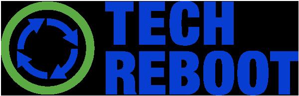 Tech Reboot