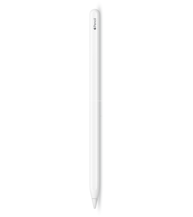 Apple Pencil (1st Generation)