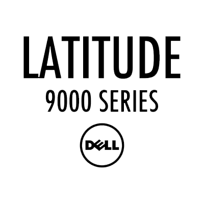 Latitude 9000 Series