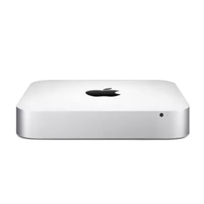 Mac Mini (2011)